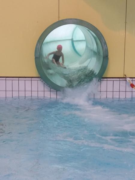 piscine-10